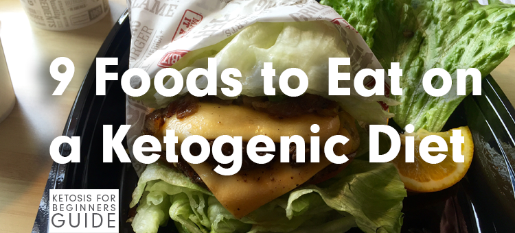 foods-to-eat-on-a-ketogenicdiet